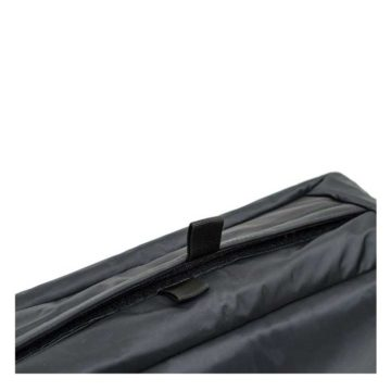 backpack-w-insert-od-green_06
