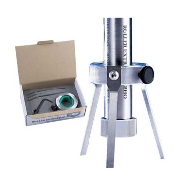 Bho Roller Extractor Tripode