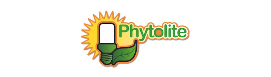 Phytolite   Phytoled