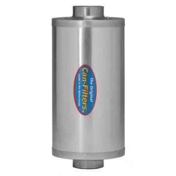 filtro carbón antiolor