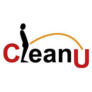 CleanU