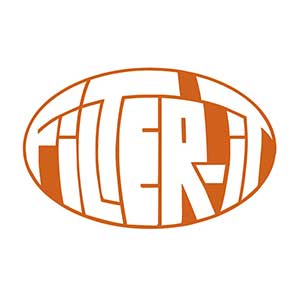 Filter-It