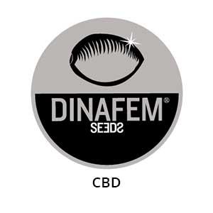 Dinafem CBD