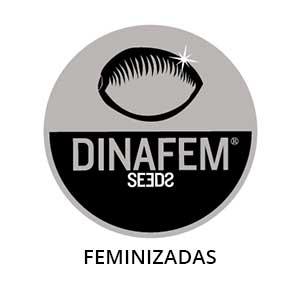 Feminizadas