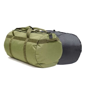 medium-duffel-v-2-combo-od-green-01
