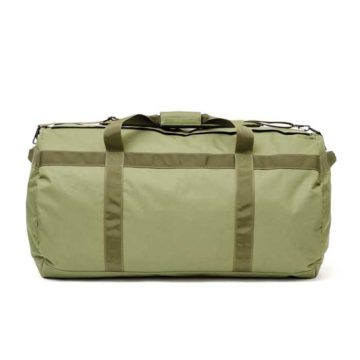 medium-duffel-v-2-combo-od-green-02