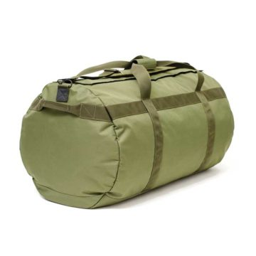 medium-duffel-v-2-combo-od-green-03