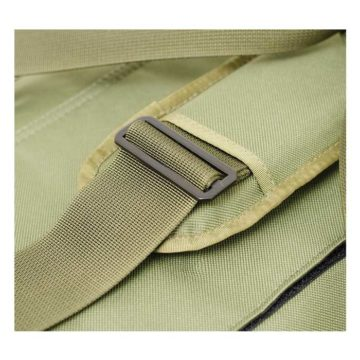 medium-duffel-v-2-combo-od-green-05