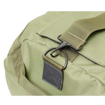 medium-duffel-v-2-combo-od-green-06
