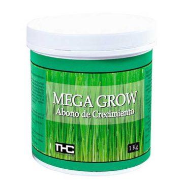 Mega Grow Thc
