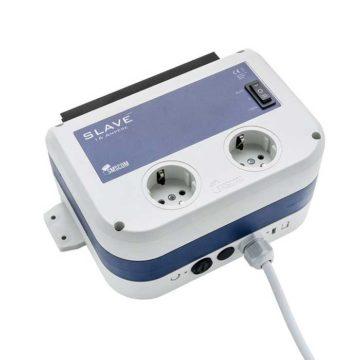 Modulo Ampliacion Spc 16A Mk2 16 01