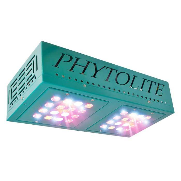 Panel Led Phytoled Profesional GX-100