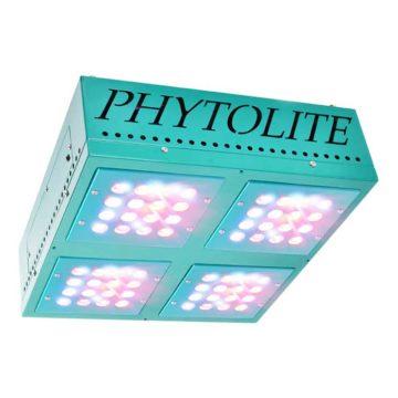 Phytolite Gx200 Full Cycle 01