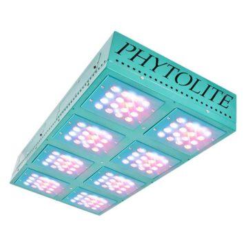 Panel Led Phytolite