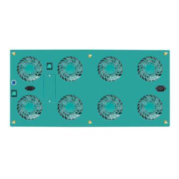phytolite-gx400-full-cycle-02