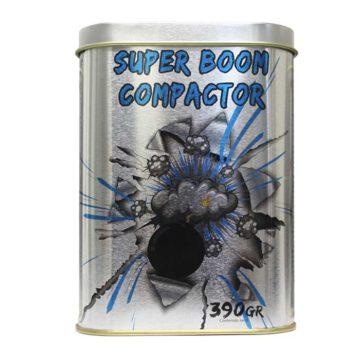 superboomcompactor-390gr