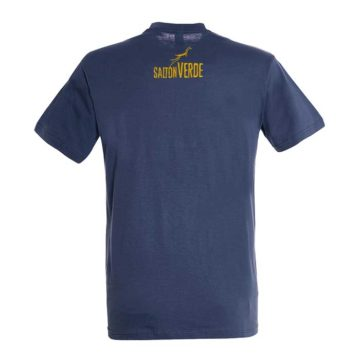 camiseta-salton-azul-02