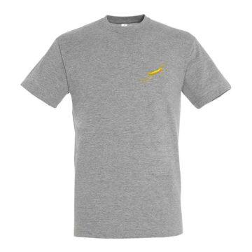 Camiseta Salton Gris 01