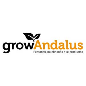 Grow Andalus