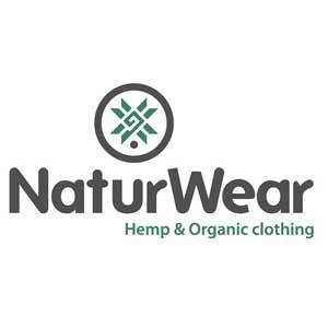 Naturwear
