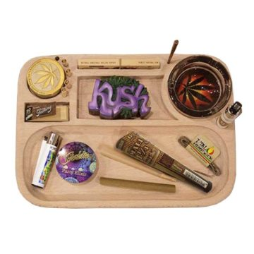 kru_rolling_tray_producto_03