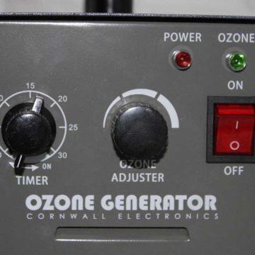ozonizador-130w-7gh-03