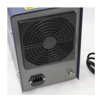 ozonizador-130w-7gh-05