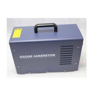 ozonizador-130w-7gh-06