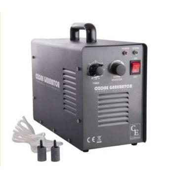 ozonizador-130w-7gh
