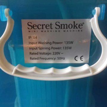 pack_lavadora_secret_smoke_08