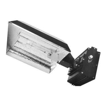 luminaria-selecta-lec-solux-315-01