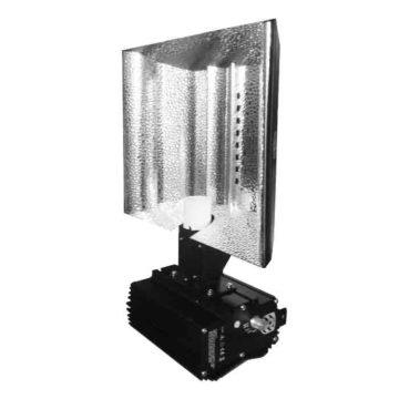luminaria-selecta-lec-solux-315-02