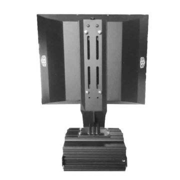luminaria-selecta-lec-solux-315-03