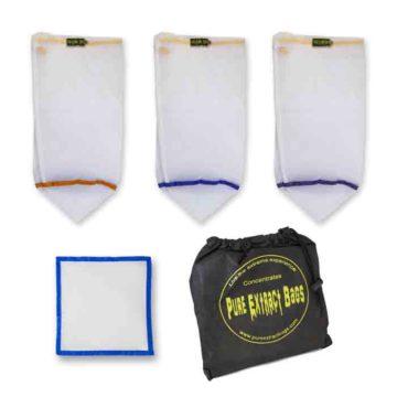 pro-line-kit-3-bolsas-mediana