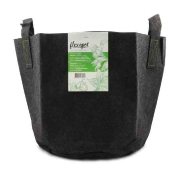 Flexapot Maceta Textil 15 Gal