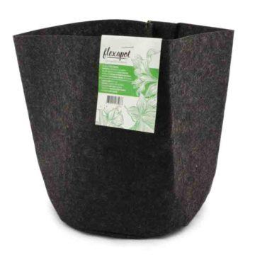 Flexapot Maceta Textil 2 Gal