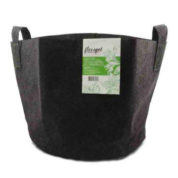 Flexapot Maceta Textil 20 Gal