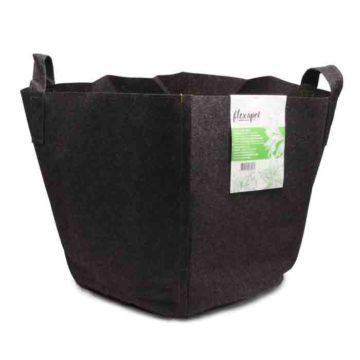 Flexapot Maceta Textil 25 Gal