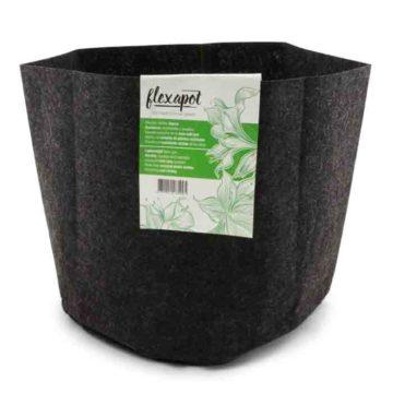 Flexapot Maceta Textil 3 Gal