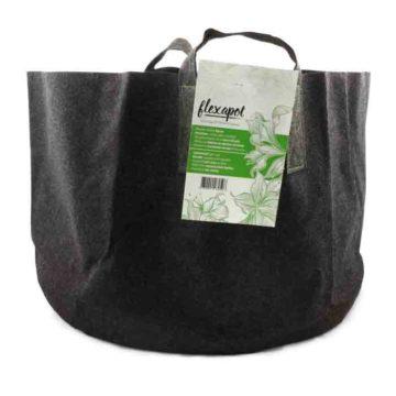 flexapot-maceta-textil-30-GAL