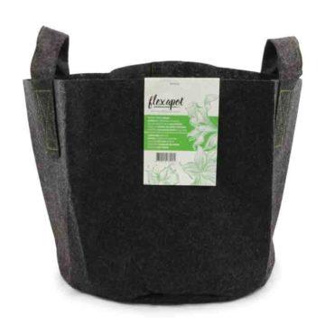 flexapot-maceta-textil-7-GAL