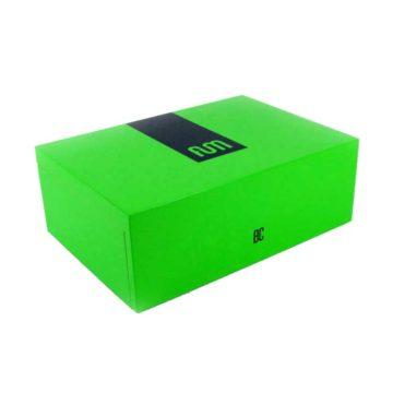 Fun Box Large Box Verde 01