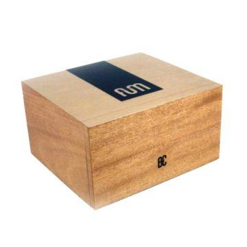 Fun Box Medium Box Madera 01