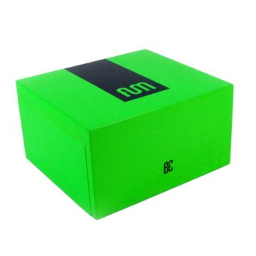 fun-box-medium_box_verde