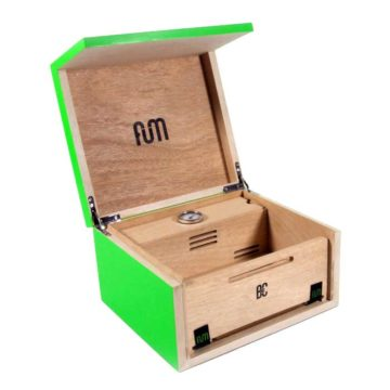 fun-box-medium_box_verde_02