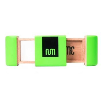 fun-box-mini-box-verde