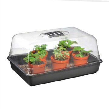 premium-unheated-propagator-stewart_garden_38cm_02