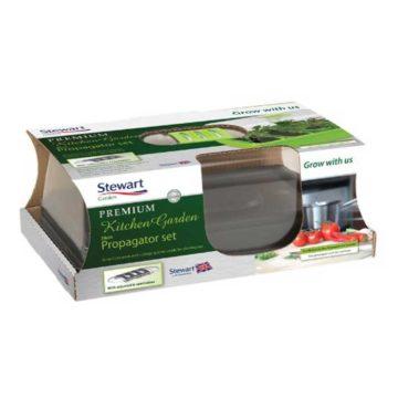 premium-unheated-propagator-stewart_garden_38cm_03
