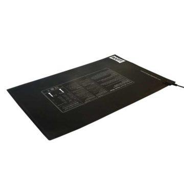 Rootit Electric Heat Mat Medium 01 1