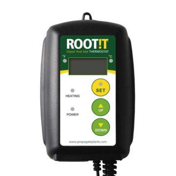 Rootit Termostato Regulador 01